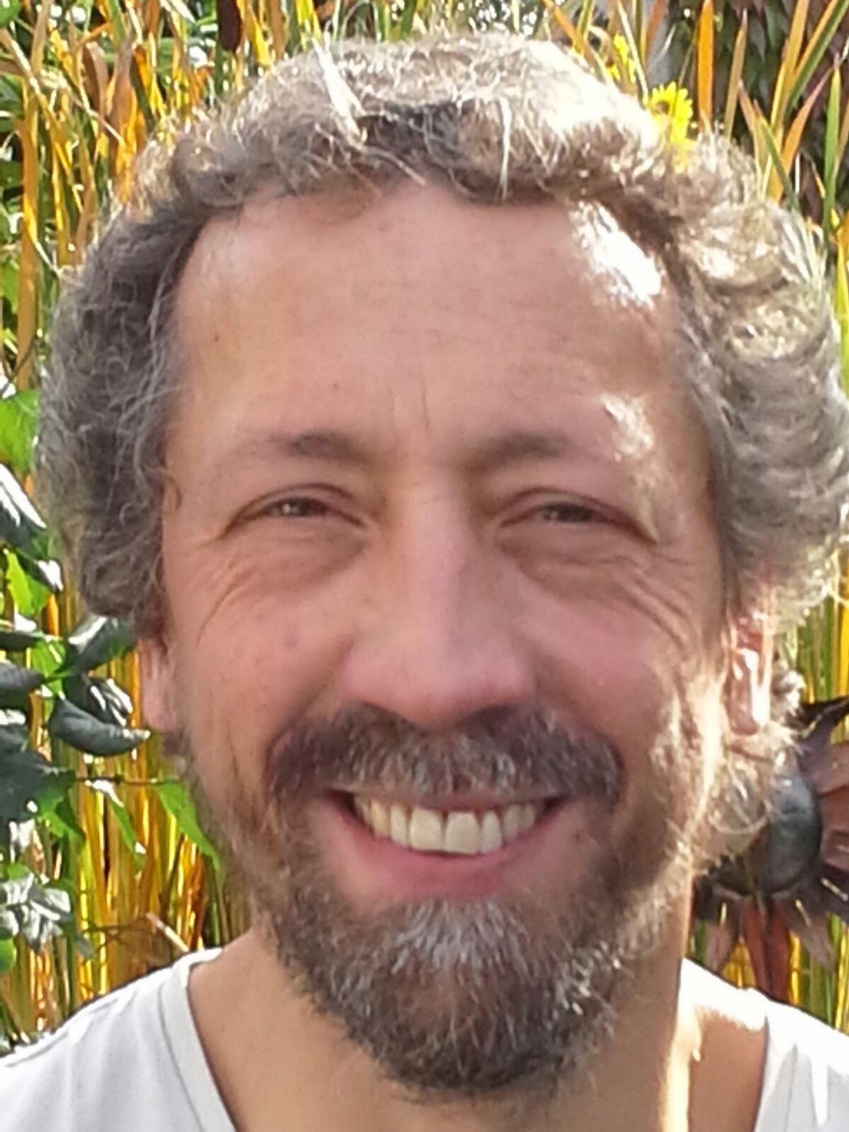 Dietmar Fleischer