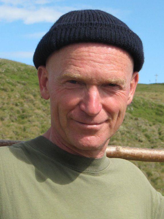 Peter Schoofs