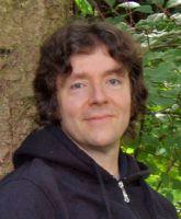 Rainer Fickel
