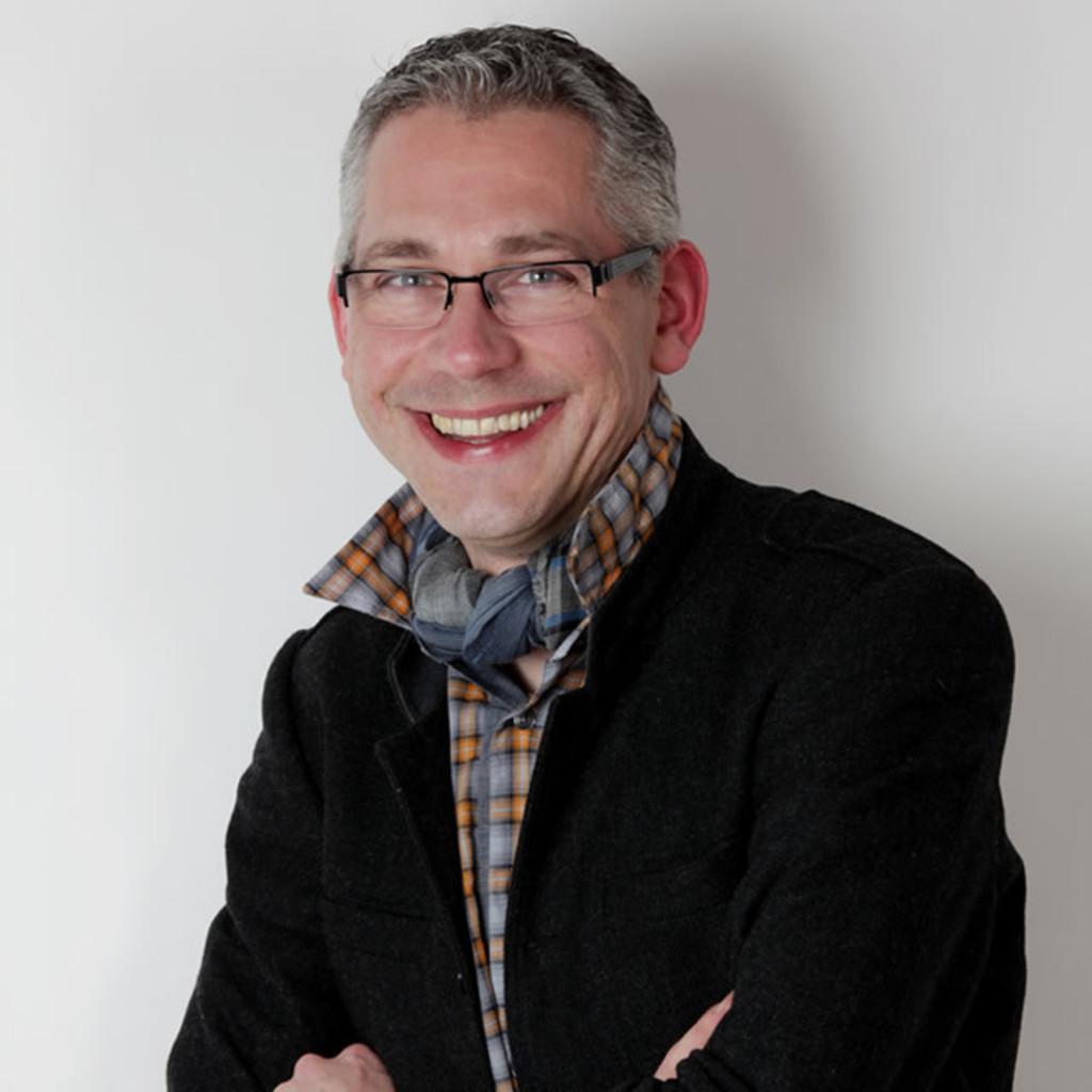 Dr. med. Martin Sachs