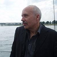 Ernst Diebels