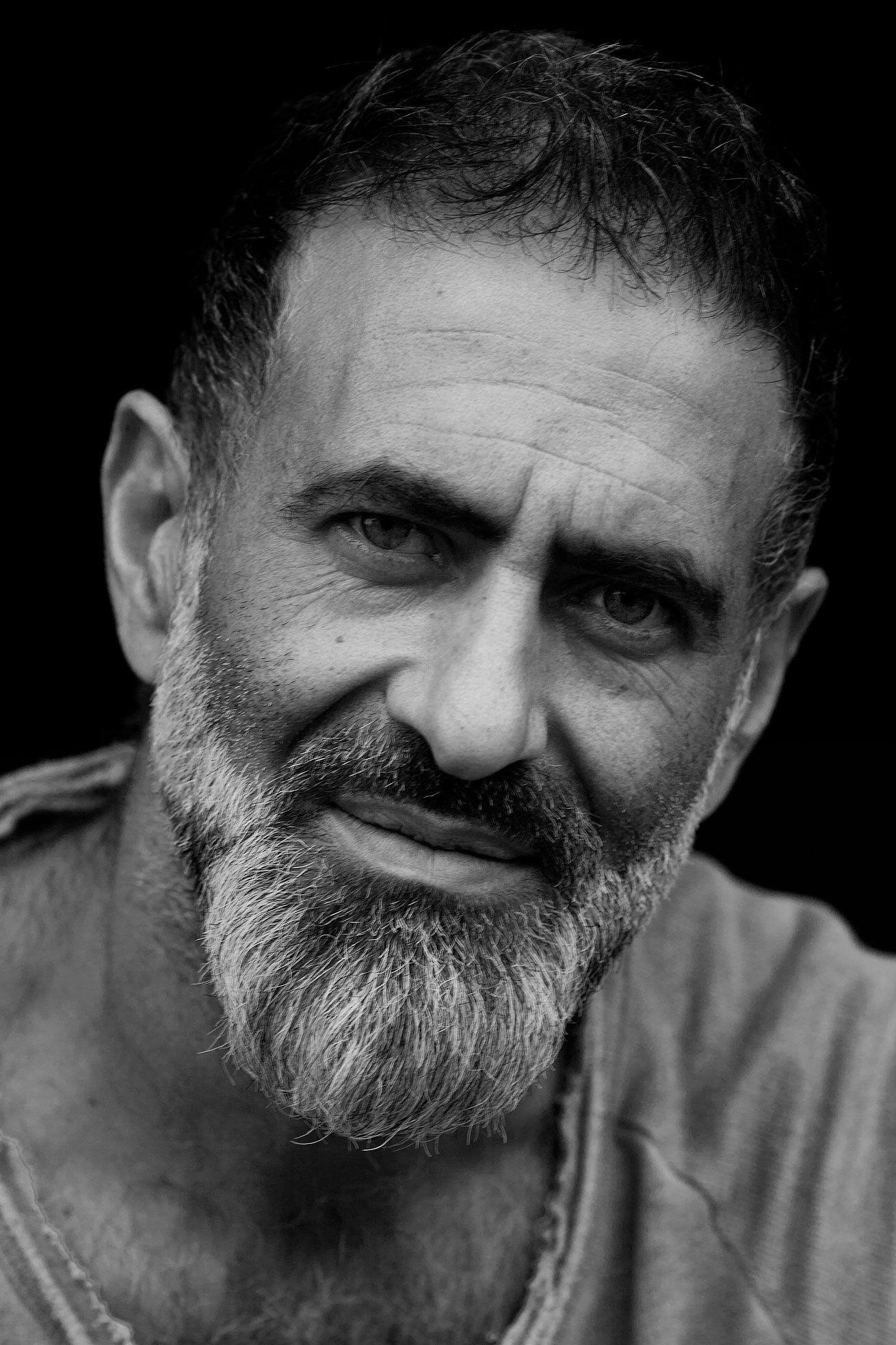 Alfonso Gravina