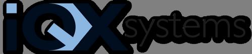IQX Systems GmbH - Softwareentwicklung und Online-Marketing