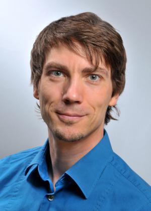 Dr. theol. Georg Henkel