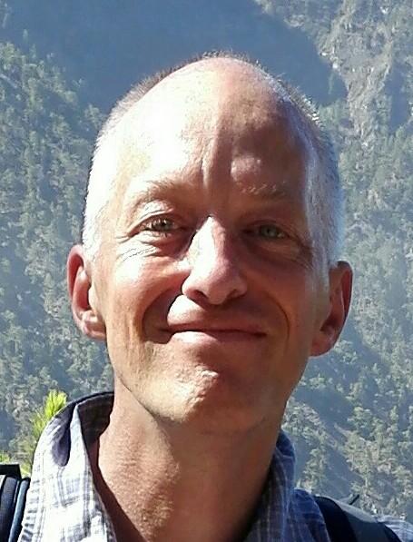 Andreas Dittmar