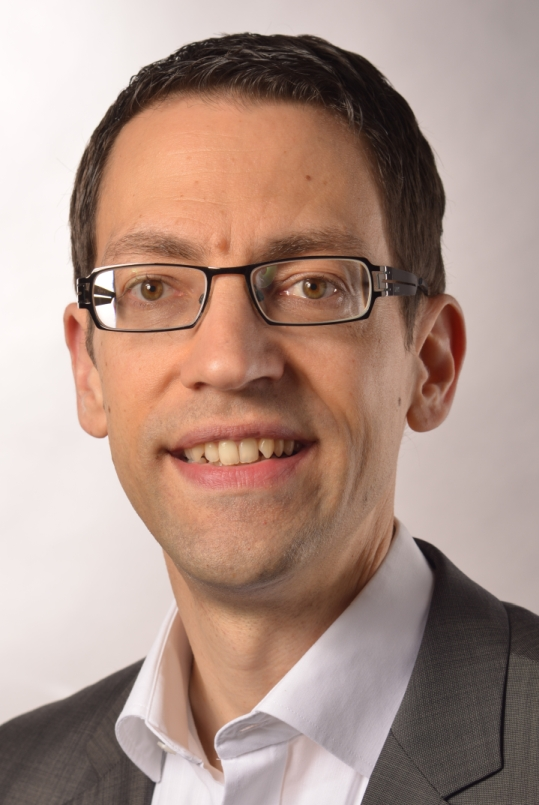 Sven Kerkhoff