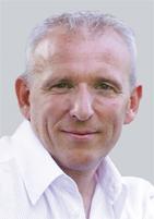 Matthias Scharte